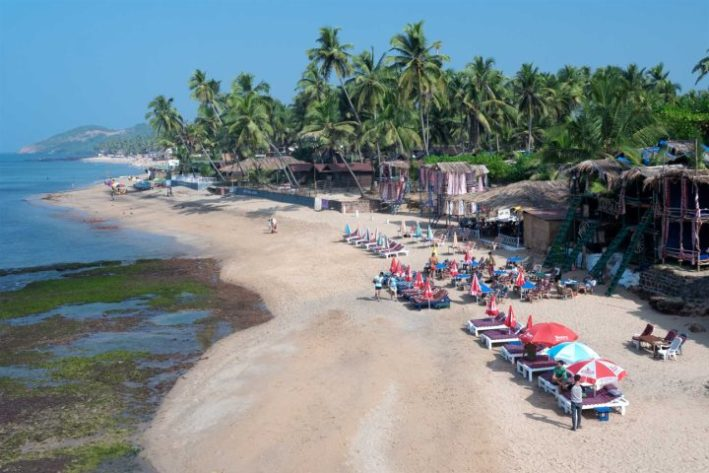 unseen places of goa