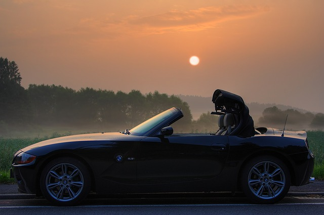 luxury car hire in udaipur