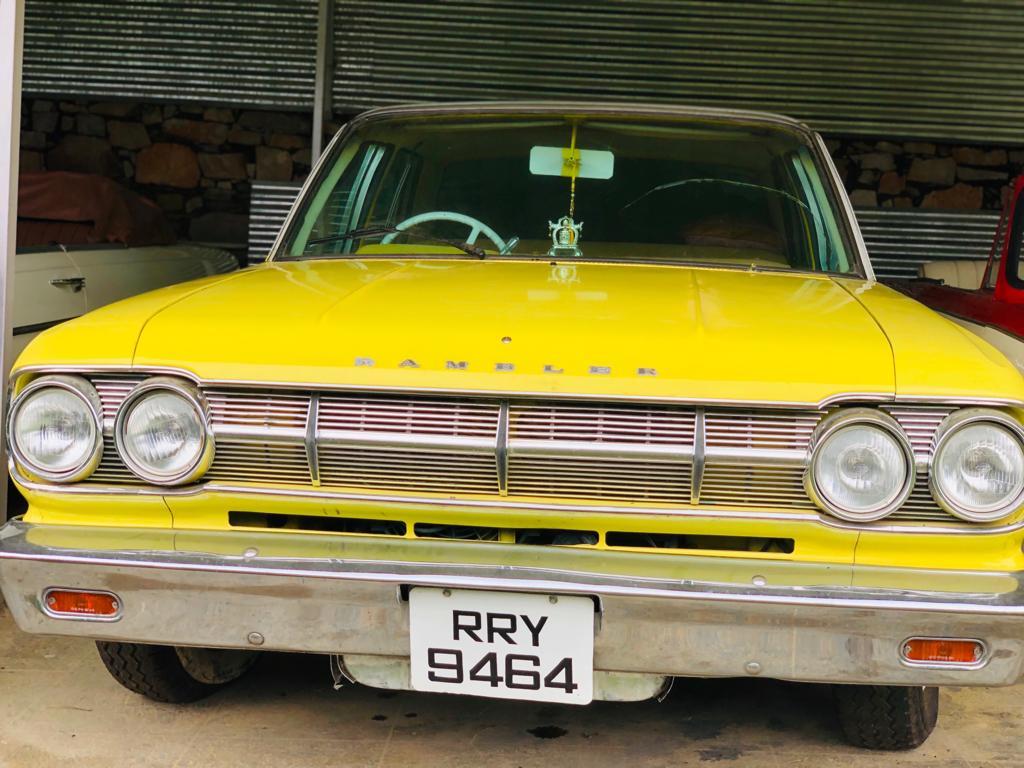 classic car hire udaipur vintage