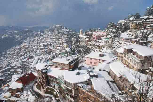 cabs hire in manali