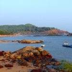 Goa to gokarna taxi
